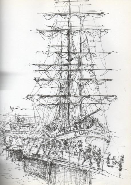 bateau145